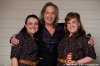 Music City Roots - Jim Lauderdale and The Sweetback Sisters